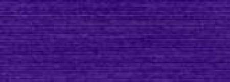 Gutermann Natural Cotton 110 Yds Purple