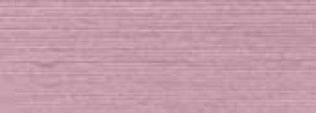 Gutermann Natural Cotton 110 Yds Dark Mauve