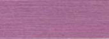 Gutermann Natural Cotton 110 Yds Orchid