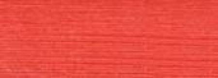 Gutermann Natural Cotton 110 Yds Coral