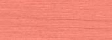 Gutermann Natural Cotton 110 Yds Peach