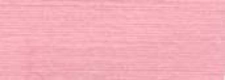 Gutermann Natural Cotton 110 Yds Pink