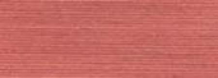 Gutermann Natural Cotton 110 Yds Almond Pink