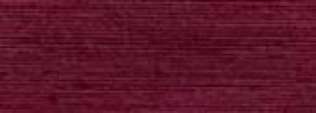 Gutermann Natural Cotton 110 Yds Plum