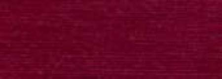 Gutermann Natural Cotton 110 Yds Mulberry