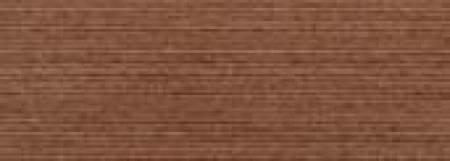 Gutermann Natural Cotton 110 Yds Light Brown