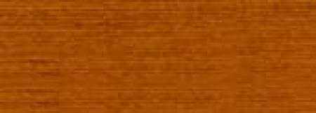 Gutermann Natural Cotton 110 Yds Spanish Gold