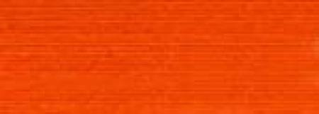 Gutermann Natural Cotton 110 Yds Orange