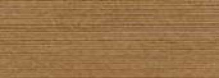 Gutermann Natural Cotton 110 Yds Khaki