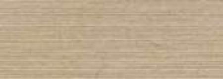 Gutermann Natural Cotton 110 Yds Beige