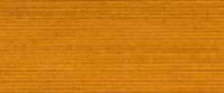 Gutermann Natural Cotton 110 Yds Pumpkin