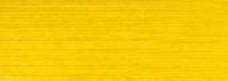 Gutermann Natural Cotton 110 Yds Lemon