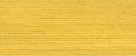 Gutermann Natural Cotton 110 Yds Yellow
