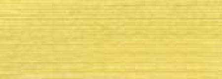 Gutermann Natural Cotton 110 Yds Light Yellow