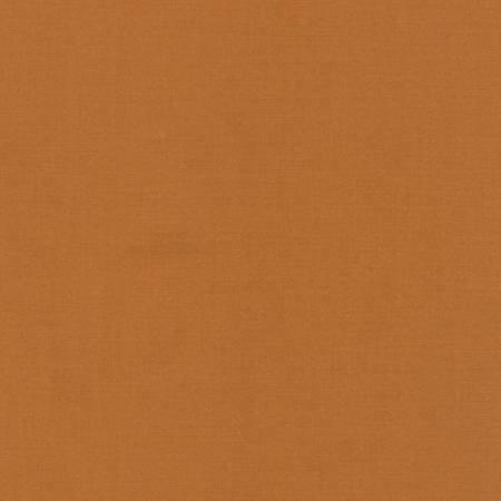 Kona Cotton Gold