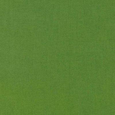 Kona Cotton Grass Green