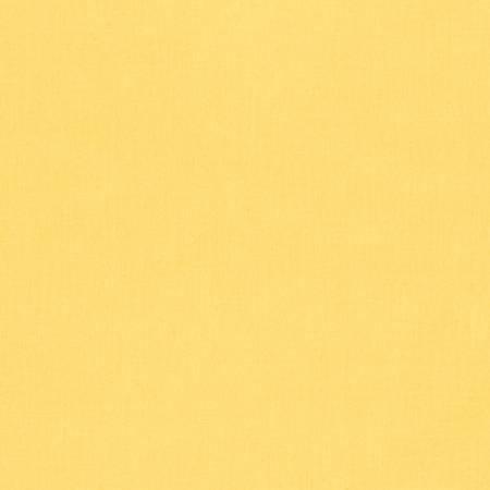 Kona Cotton Lemon