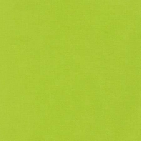 Kona Cotton Chartreuse