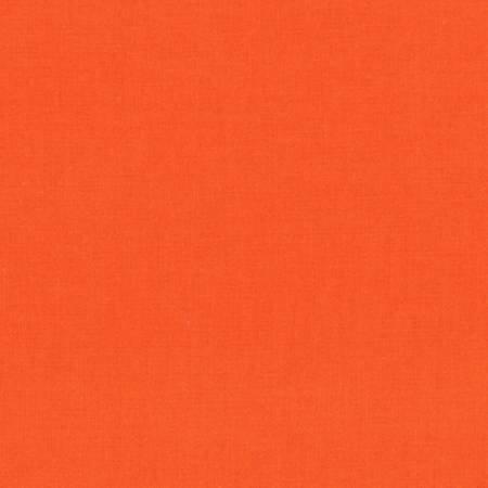 Kona Cotton Carrot