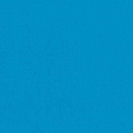 Kona Cotton Turquoise