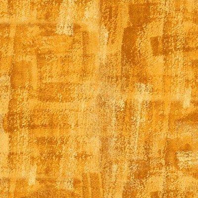 Andover Brushline Light Orange