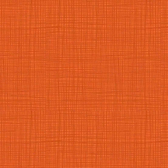 Andover Linea Orange