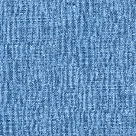 Benartex Burlap Light Blue