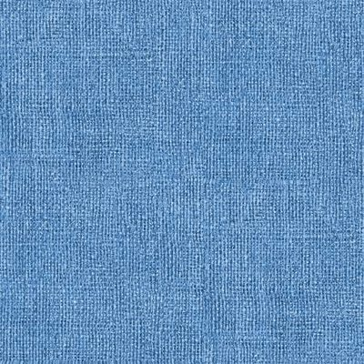 Benartex Burlap Light Blue