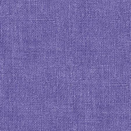 Benartex Burlap Purple