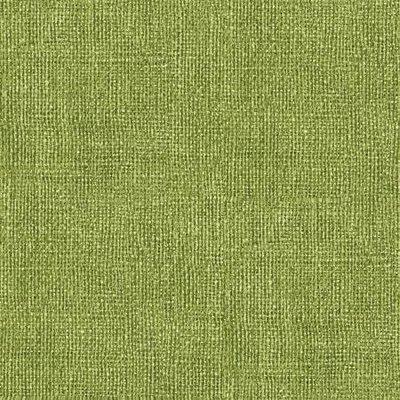 Benartex Burlap Green