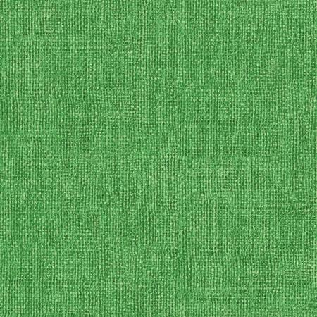 Benartex Burlap Bright Green
