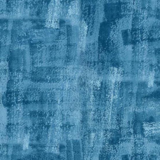 Andover Brushlines Blue