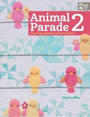 Animal Parade 2