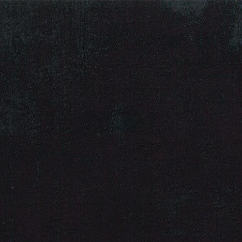Moda Grunge Black Dress