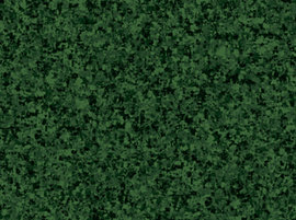 QT Color Blend Evergreen