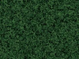 QT Color Blend Evergreen