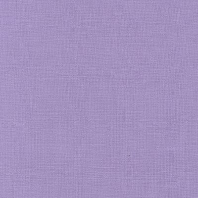 Kona Cotton Thistle