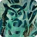 RK Wildlife Sanctuary Water Owls