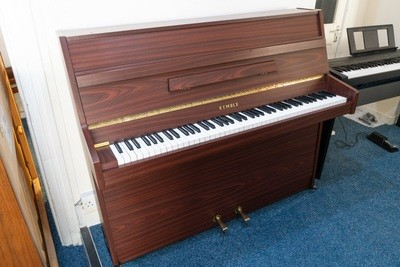 Kemble Pianos for Sale at The Piano Gallery