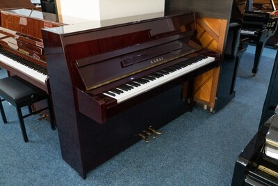 Kawai Pianos for Sale at The Piano Gallery