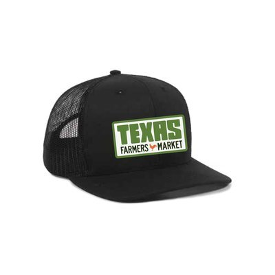 Market Pride Hat