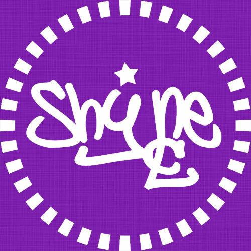ShyneLC Art by Laura Chiarello ArtShop
