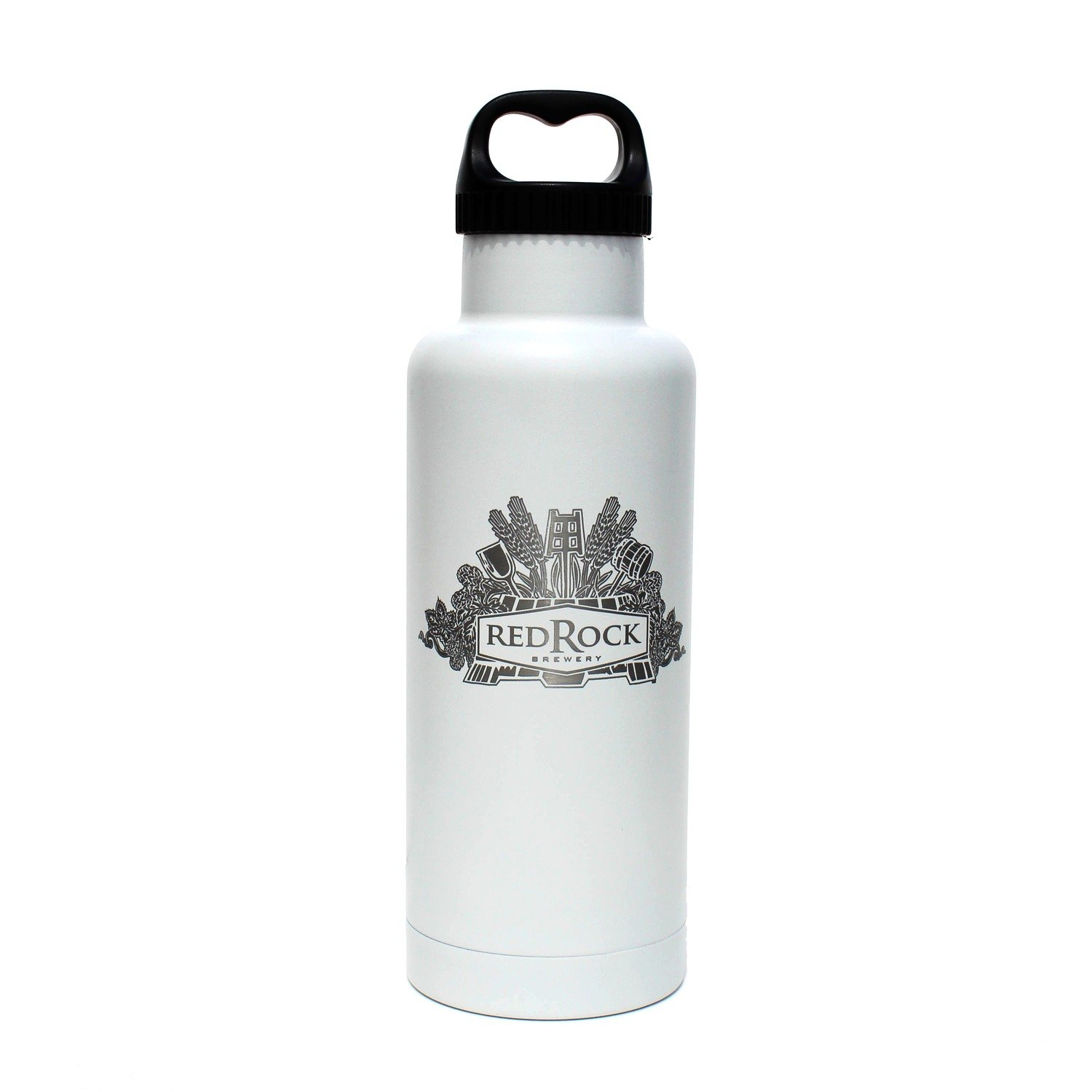 Thermal Growler (32oz.)
