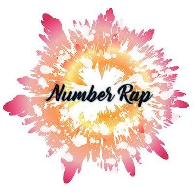 Number Rap
