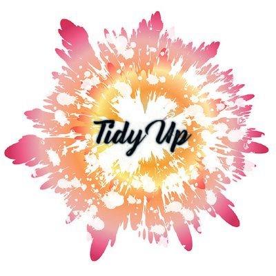 Tidy Up