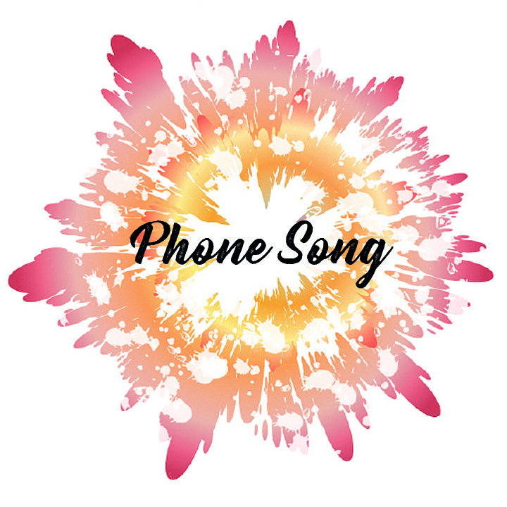 Phone Song