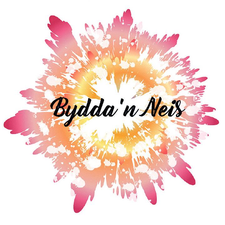 Bydda'n Neis