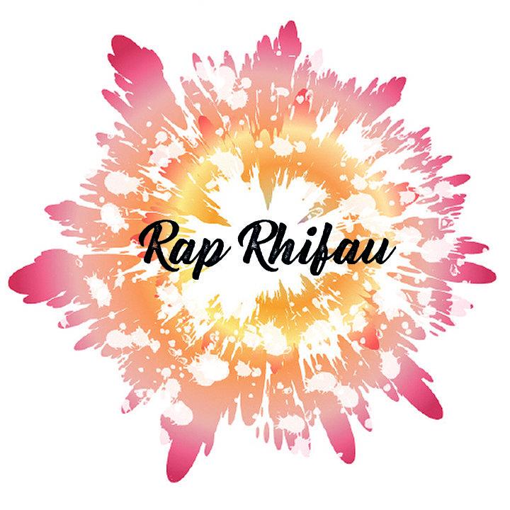 Rap Rhifau