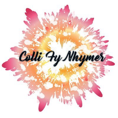 Colli Fy Nhymer