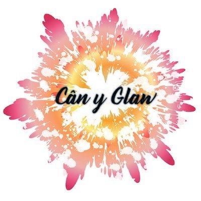 Cân y Glaw